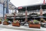3980 Old Atlanta Station Court - Photo 49