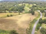 0 Old Alabama Road - Photo 2