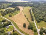 0 Old Alabama Road - Photo 5