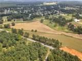 0 Old Alabama Road - Photo 8