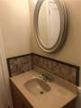 100 Forest Avenue - Photo 21