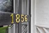 1856 Colland Drive - Photo 39