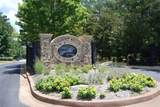142 Chapel Springs Drive - Photo 2