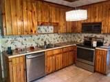 3445 Orange Wood Court - Photo 4