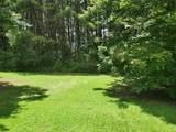 3783 White Pine Road - Photo 24