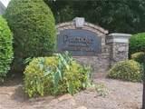 3783 White Pine Road - Photo 25