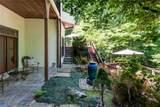 3470 Ridgewood Road - Photo 35