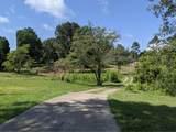 263 Lovelady Road - Photo 11