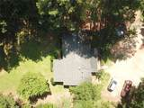 4191 Campbell Road - Photo 38