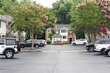 136 Peachtree Memorial Drive - Photo 29