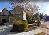 610 Township Circle - Photo 5