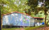 740 Moore Rd - Photo 1