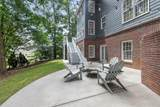 3162 Town Manor Circle - Photo 47