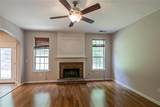 4544 Howell Farms Road - Photo 10