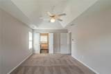 4544 Howell Farms Road - Photo 13