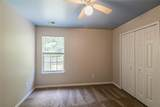 4544 Howell Farms Road - Photo 14
