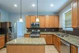 4544 Howell Farms Road - Photo 4