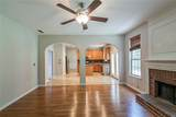 4544 Howell Farms Road - Photo 5