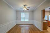 4544 Howell Farms Road - Photo 9