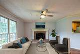 4051 Falcon Shores Drive - Photo 2