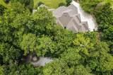 135 Dunwoody Creek Court - Photo 71