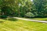 3541 Tuxedo Road - Photo 11