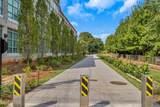 881 Memorial Drive - Photo 27