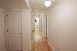 311 Peachtree Hills Avenue - Photo 11