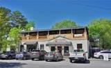 311 Peachtree Hills Avenue - Photo 29