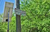 311 Peachtree Hills Avenue - Photo 32