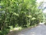 0 Ravencliff Road - Photo 15