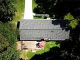 3202 Timberline Court - Photo 44