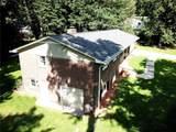3202 Timberline Court - Photo 47