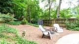 2726 Imperial Hills Drive - Photo 11