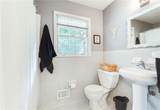 2726 Imperial Hills Drive - Photo 43