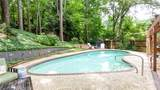 2726 Imperial Hills Drive - Photo 8
