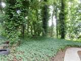 604 Redbud Lane - Photo 38