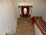 604 Redbud Lane - Photo 55