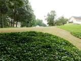 604 Redbud Lane - Photo 6