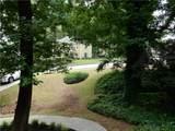 604 Redbud Lane - Photo 7