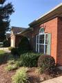 575 Sawnee Corners Drive - Photo 2