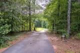 763 Ola Road - Photo 2
