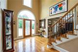 950 Chateau Forest Road - Photo 10