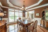 950 Chateau Forest Road - Photo 12