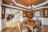 950 Chateau Forest Road - Photo 13