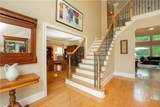 950 Chateau Forest Road - Photo 14