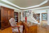 950 Chateau Forest Road - Photo 16