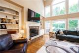 950 Chateau Forest Road - Photo 17