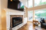 950 Chateau Forest Road - Photo 18