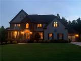 950 Chateau Forest Road - Photo 2
